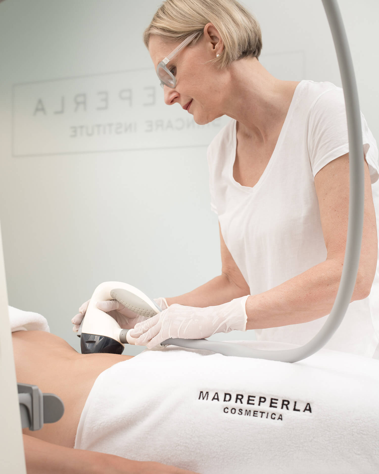Behandlung-Madreperla