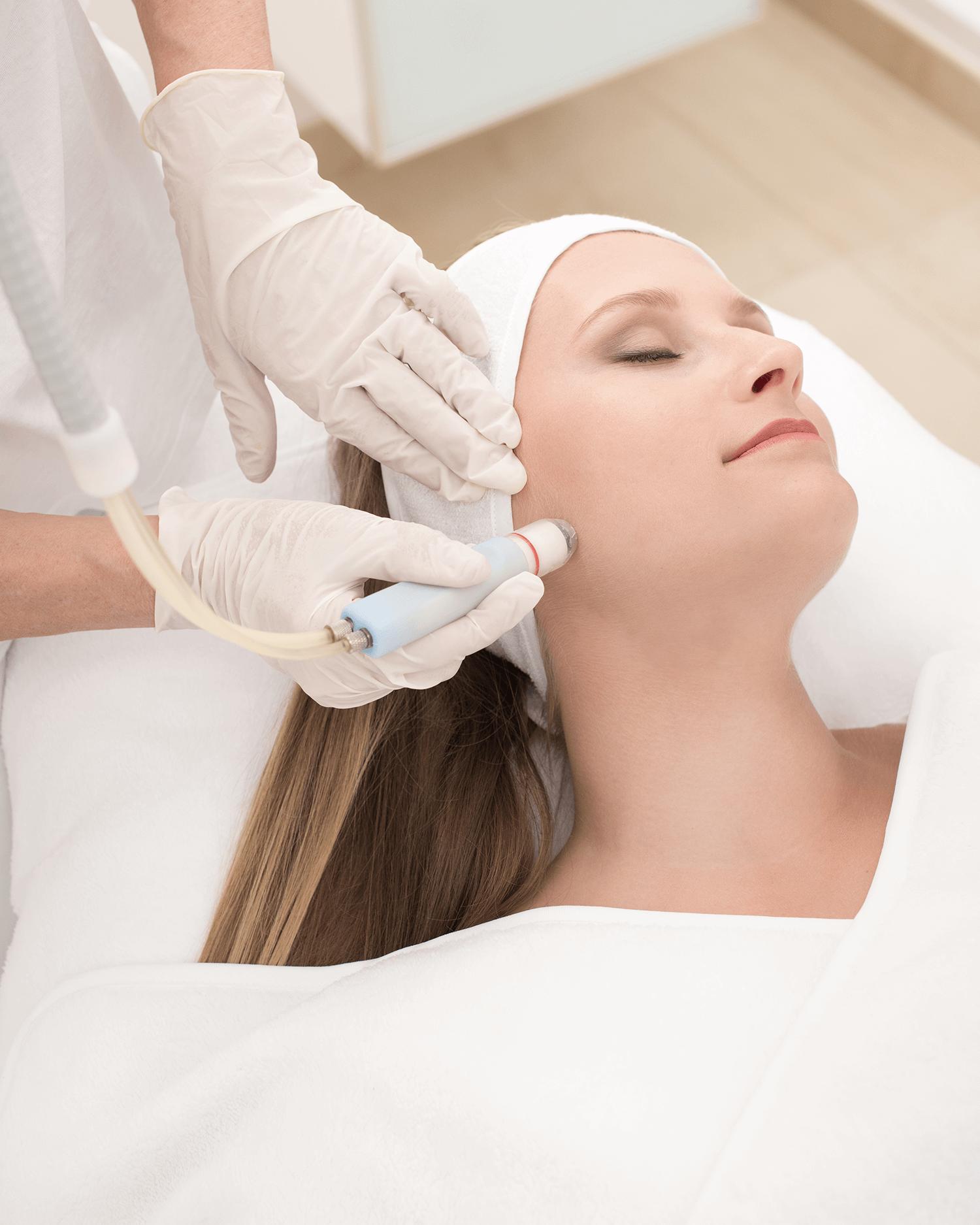 Behandlung-Gesicht-Madreperla
