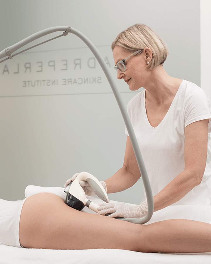 Cellulite-Behandlung-Madreperla