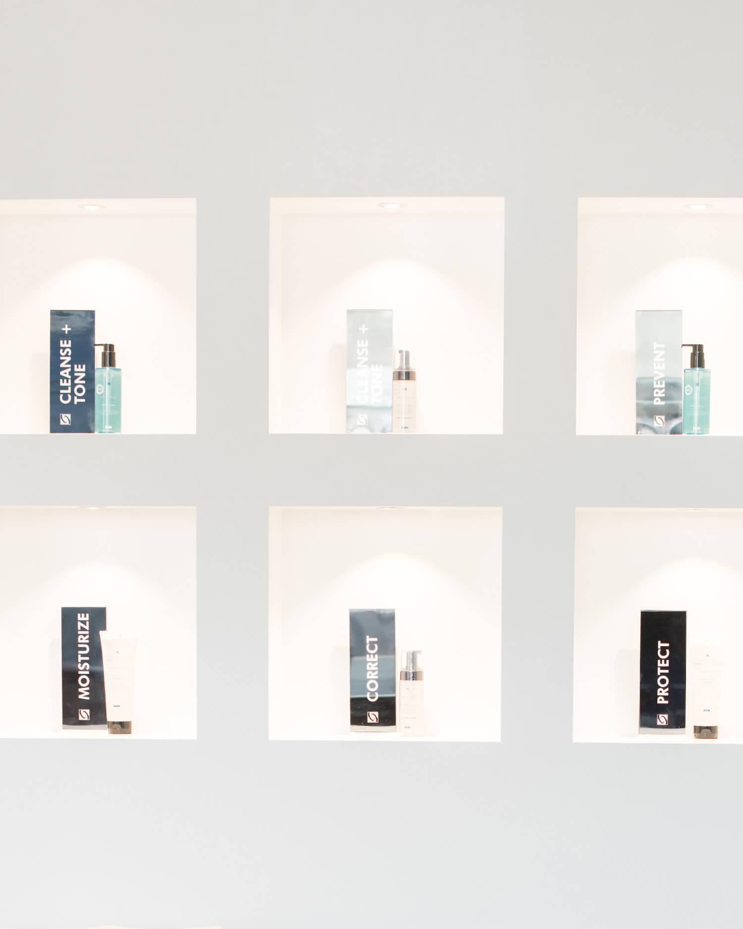 Brands-Madreperla