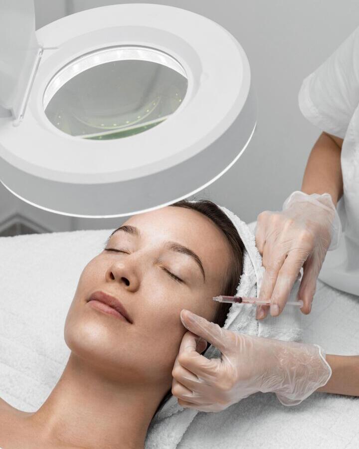 Behandlung-Botox-Madreperla