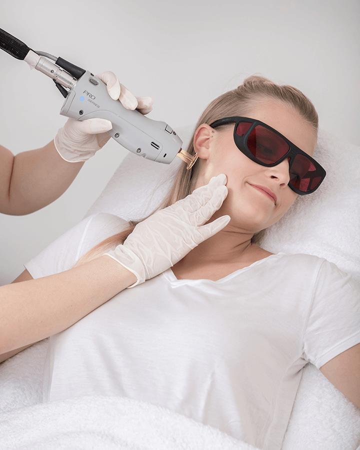 Laser-Behandlung-Madreperla
